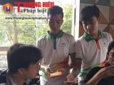 Vinh - Nghệ An: 'Sim rác' vẫn được bán tràn lan, bất chấp quy định phải thu hồi