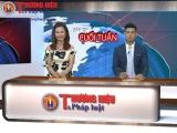 Bản tin cuối tuần (Số 07) - Công ty đa cấp Thiên Ngọc Minh Uy chấm dứt hoạt động hay chỉ là hình thức 've sầu thoát xác'?