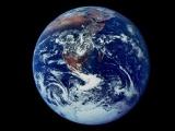 NASA phát hiện hàng rào nhân tạo khổng lồ bao quanh Trái Đất