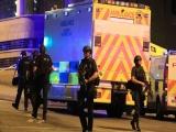 Hé lộ danh tính thủ phạm đánh bom liều chết khiến hơn 80 người thương vong ở Anh