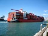 Danh mục 17 loại hàng hóa nhập khẩu phải làm thủ tục hải quan từ 1/7/2017