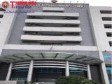 Bé gái sơ sinh tử vong bất thường tại Bệnh viện Sản - Nhi Bắc Ninh