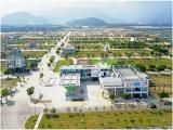 Đà Nẵng công khai 5 dự án BĐS nợ gần 430 tỷ đồng tiền sử dụng đất