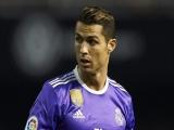 Danh thủ Cristiano Ronaldo bị cáo buộc trốn thuế 14,7 triệu Euro