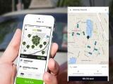 Bộ GTVT yêu cầu dừng cấp phép thí điểm mới taxi công nghệ