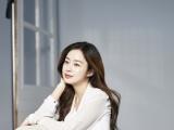 Fan hâm mộ 'đối xử tệ' với Bi Rain vì Kim Tae Hee đang mang bầu