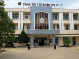 Bình Định: Người nhà tố trung tâm y tế tắc trách khiến sản phụ tử vong