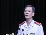 Hà Nội: Công bố dự thảo kết luận thanh tra quản lý, sử dụng đất ở Đồng Tâm