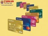 Sacombank ra mắt 'công nghệ thanh toán không tiếp xúc' hiện đại