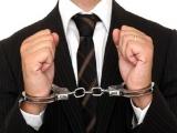 Người phạm tội nào được đặt tiền để thay thế tạm giam?