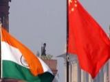 Báo Hoàn Cầu: Trung Quốc sẵn sàng đáp trả tổng lực với Ấn Độ