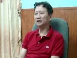 Trịnh Xuân Thanh: 'Tôi về đầu thú để đối diện với sự thật'