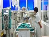 Hà Nội: Thêm một bệnh nhân tử vong do sốt xuất huyết