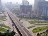 Hà Nội: Hơn 66 nghìn tỷ đồng để khép kín 3 tuyến đường vành đai