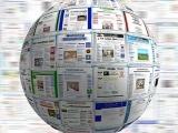 Hội Nhà báo Việt Nam dùng phần mềm theo dõi việc gỡ bài, sửa bài