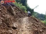 Bắc Kạn: Đôn Phong trăn trở nỗi niềm 'tuy gần mà xa'
