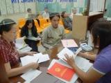TP.HCM: Văn phòng Đăng ký đất đai được quyền cấp sổ đỏ
