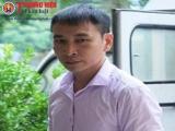 Thanh Hóa: Nguyên bí thư xã lĩnh án tù vì vu khống bí thư huyện