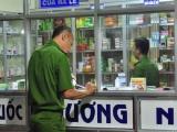 Đồng Nai: Bắt nghi can đâm tử vong nữ chủ tiệm thuốc tây