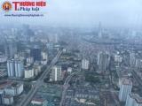 Hà Nội thu hút hơn 1,7 tỷ USD vốn FDI 8 tháng qua