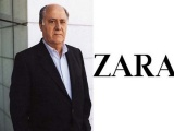 Ông chủ Zara lại soán ngôi giàu nhất thế giới của Bill Gates