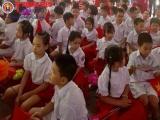 Hà Nội công bố đường dây nóng phản ánh các trường học thu chi sai quy định
