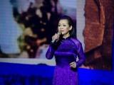Danh ca Khánh Ly sắp tổ chức liveshow tại Đà Nẵng