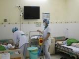 Đà Nẵng: 9 du khách nhập viện do ngộ độc thực phẩm