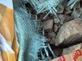 Quảng Nam: Bắt đối tượng vận chuyển 50kg thuốc nổ cực mạnh