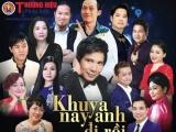 Hồ Quang 8: Ca sĩ không duyên với giải thưởng nhưng là cái tên sáng trong làng nhạc Việt