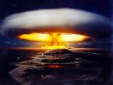 Mỹ cảnh giác trước khả năng Triều Tiên thử bom H