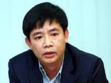 Khởi tố, bắt tạm giam kế toán trưởng Tập đoàn Dầu khí Việt Nam