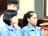 TP.HCM: Cán bộ ngân hàng Bản Việt rút trộm 38 sổ tiết kiệm của khách hàng