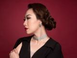 Ca sĩ Hiền Anh làm liveshow kỷ niệm 10 năm ca hát