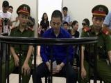 Hà Nội: Đối tượng dâm ô trẻ em lĩnh án 24 tháng tù