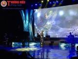 Thanh Thanh Hiền da diết trong đêm nhạc Lam Phương