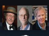 Nobel Y học 2017 vinh danh 3 nhà khoa học Mỹ