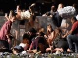 Vụ xả súng kinh hoàng tại Mỹ: Nghi phạm giấu cả kho vũ khí ở nhà