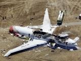 Rơi máy bay tại Angola, 7 người thiệt mạng