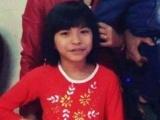 Nữ sinh lớp 7 mất tích bí ẩn sau khi đi taxi từ Hưng Yên đến Hà Nội