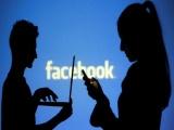 Cảnh giác trước lời 'kêu cứu' tài khoản Facebook từ bạn bè
