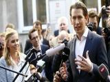 Tân Thủ tướng trẻ nhất thế giới chưa có bằng đại học của Áo