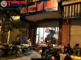 Hà Nội: Nam thanh niên tử vong sau khi vào nhà nghỉ cùng một phụ nữ lớn tuổi