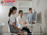 'Cặp bài trùng' tạo nên thành công của Nha khoa Việt Úc Luxury