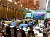 Hội nghị Bộ trưởng Tài chính APEC 2017 thống nhất nhiều đề xuất quan trọng