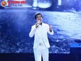Liveshow Hồ Quang 8: Đêm nhạc ước mơ thành hiện thực sau 28 năm