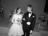 Kim Tae Hee - Bi Rain chào đón con gái đầu lòng