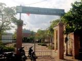 Nghệ An: Kế toán trường học chiếm đoạt hơn 300 triệu đồng