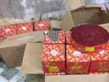 Nghệ An: Trạm CSGT Diễn Châu liên tiếp bắt 3 vụ vận chuyển hàng cấm, hàng lậu