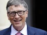 Tỷ phú Bill Gates mua đất sa mạc để xây thành phố thông minh